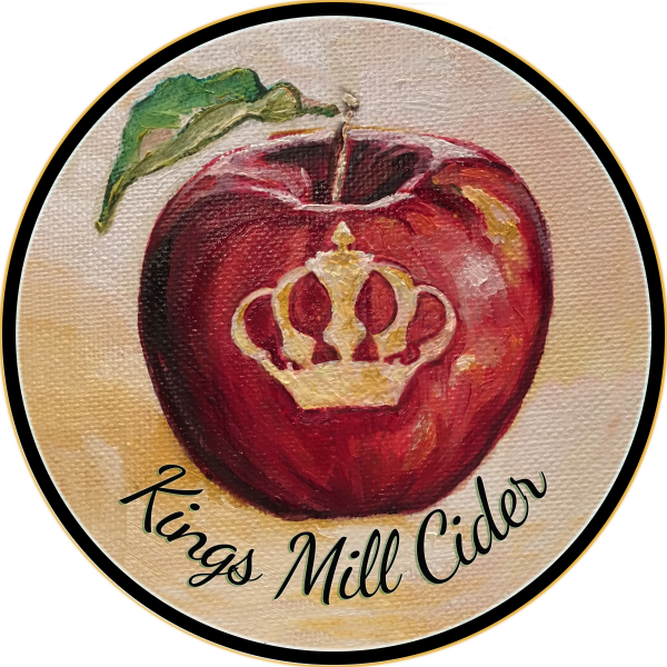 Kings Mill Cider - Ontario Craft Cider